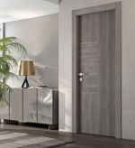 Click to enlarge image rovere_city-01.jpg