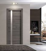 Click to enlarge image rovere_city-03.jpg
