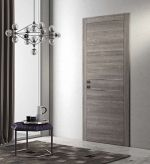 Click to enlarge image rovere_city-04.jpg